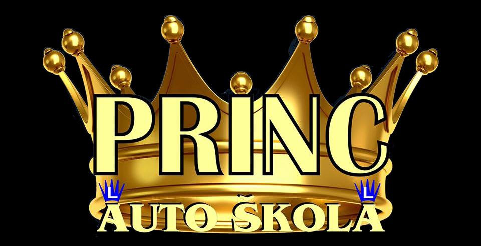 Auto škola Princ